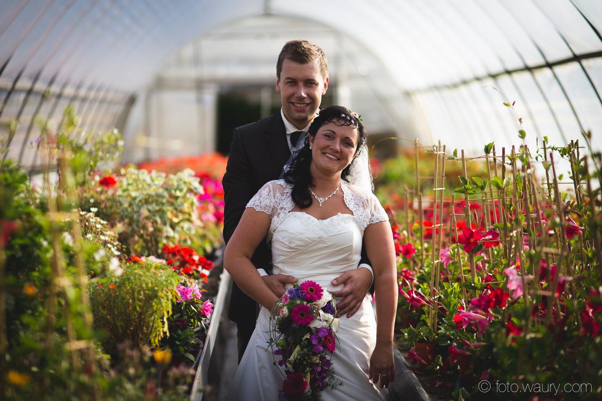 Hochzeit - Isabel und Lukas-407