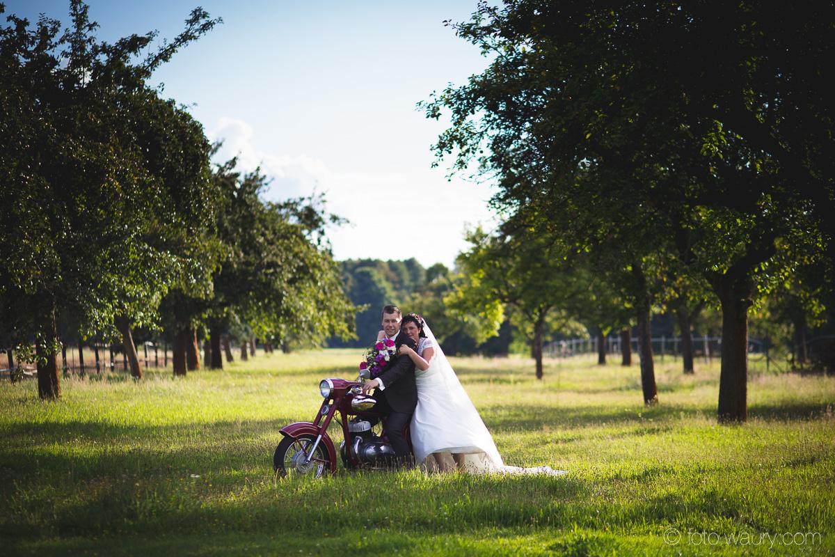 Hochzeit - Isabel und Lukas-418