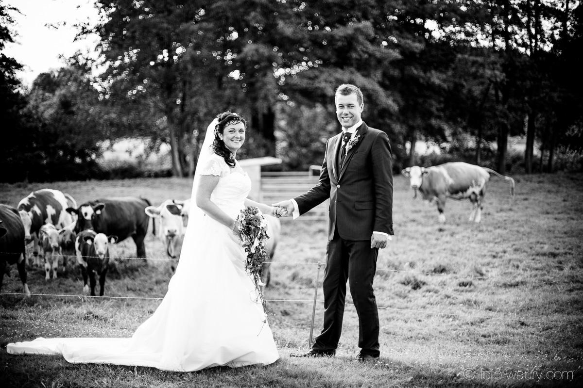 Hochzeit - Isabel und Lukas-443