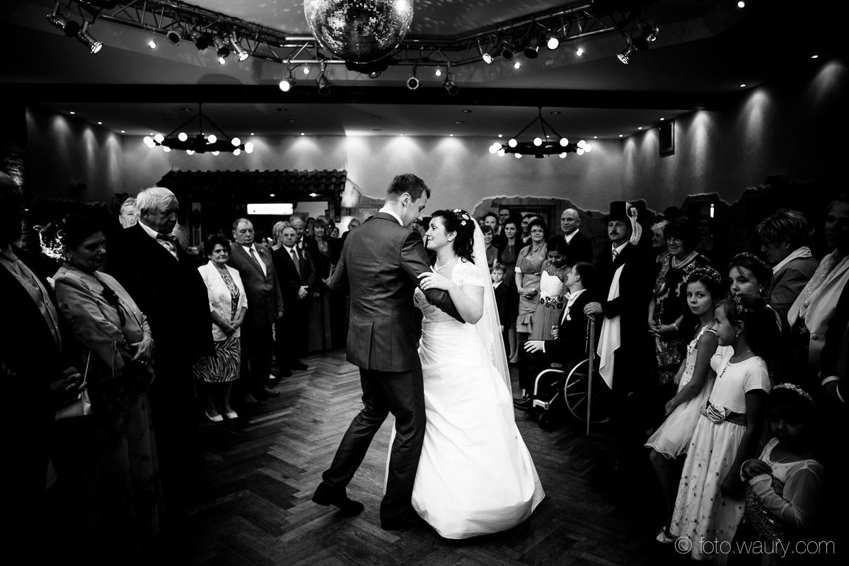 Hochzeit - Isabel und Lukas-517