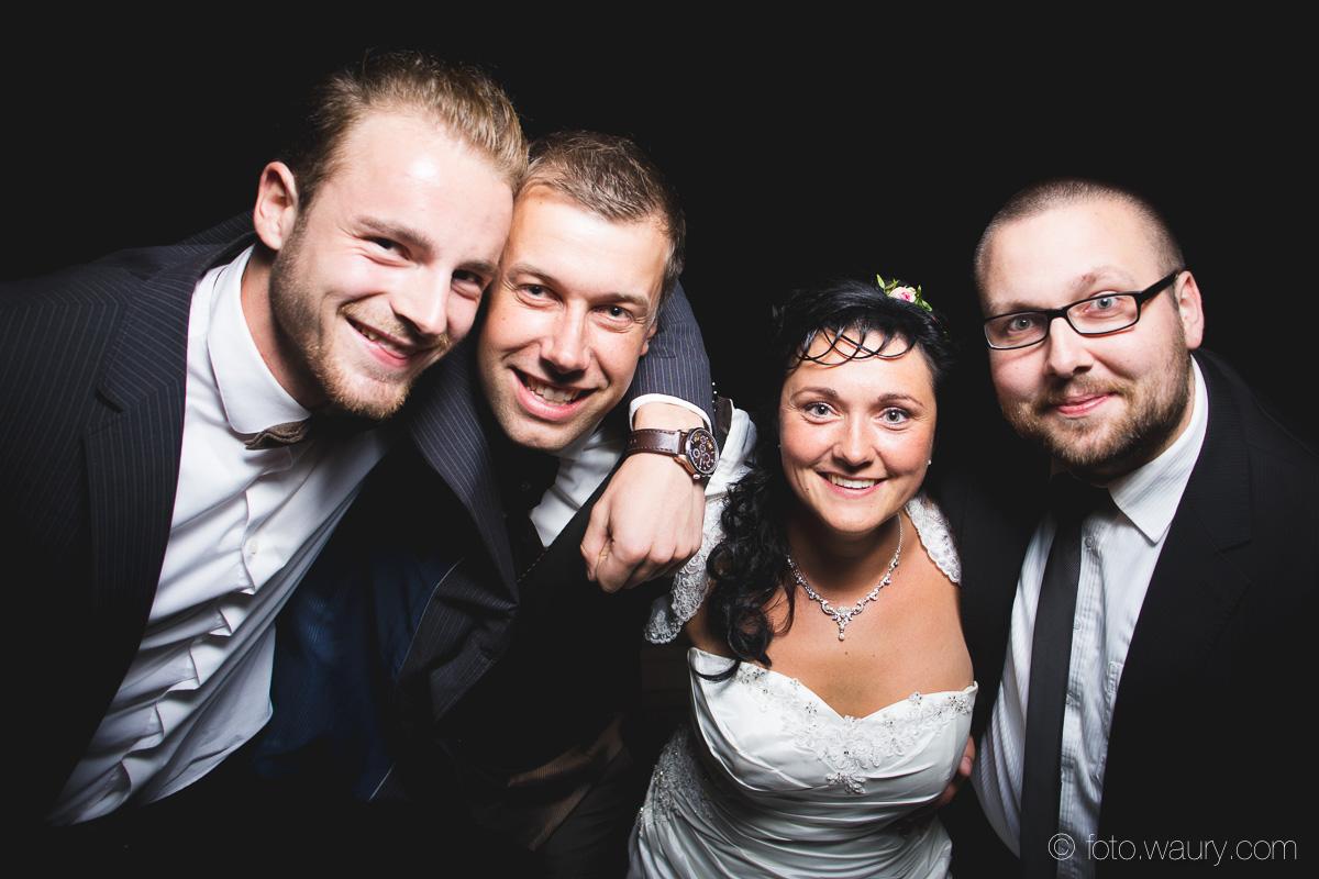 Hochzeit - Isabel und Lukas-683