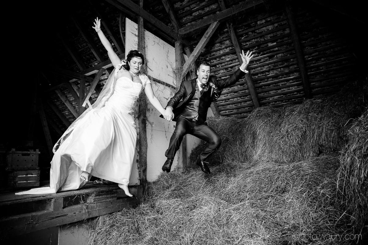Hochzeit - Isabel und Lukas-693