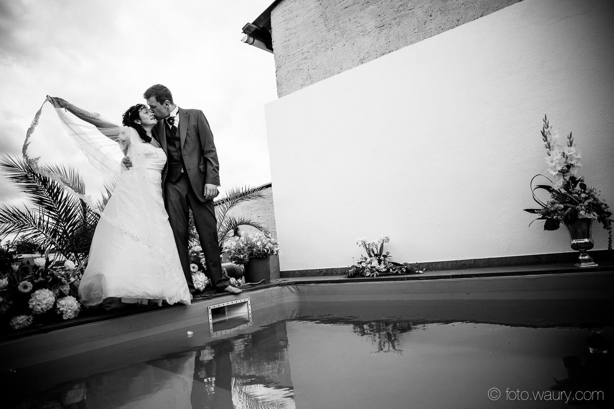 Hochzeit - Isabel und Lukas-705