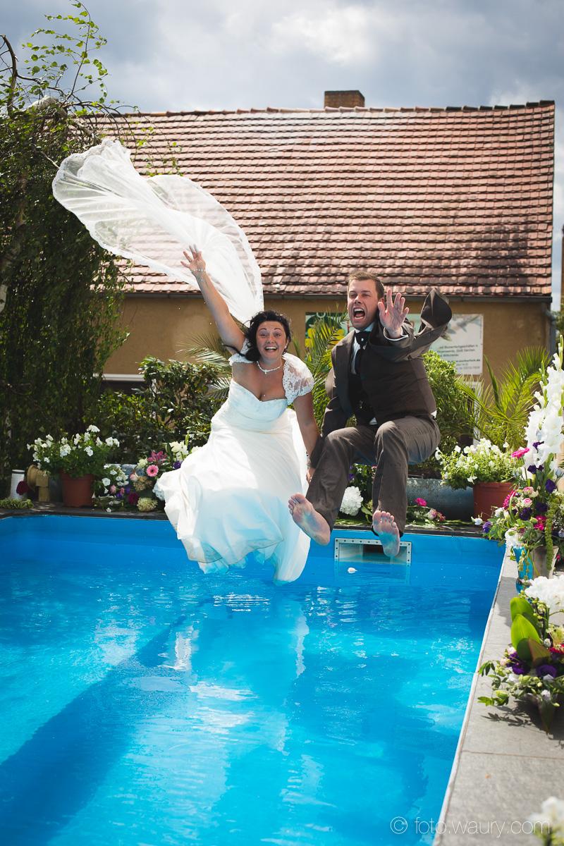 Hochzeit - Isabel und Lukas-715
