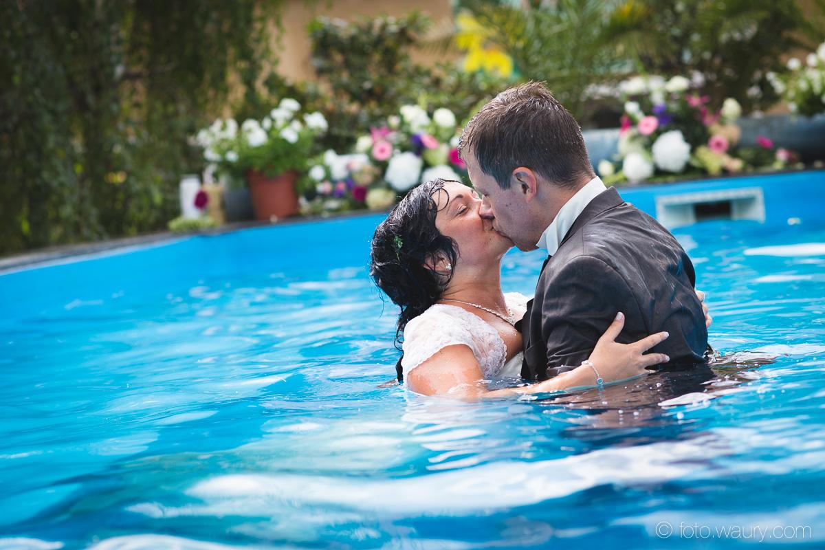 Hochzeit - Isabel und Lukas-724