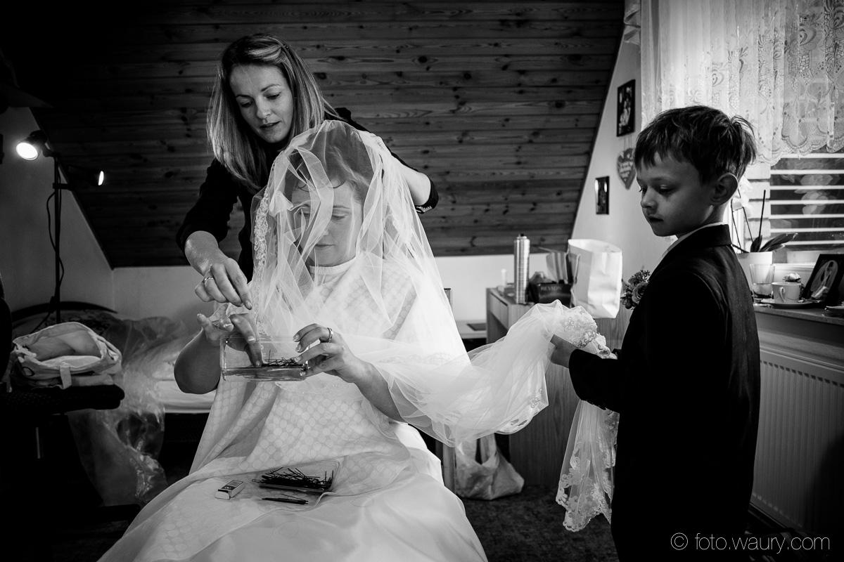 Hochzeit - Isabel und Lukas-75