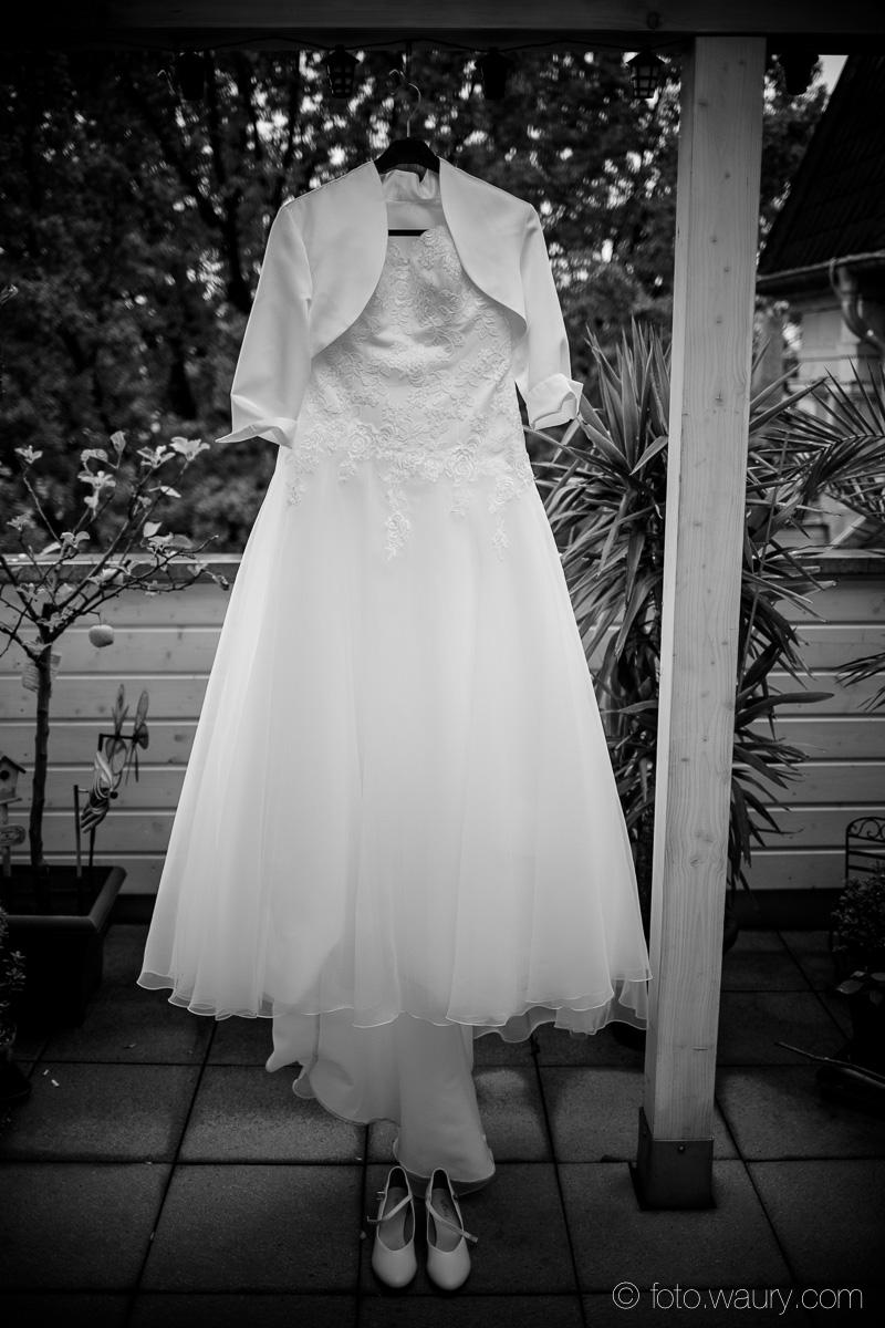 Hochzeit - Martina und Jan-10