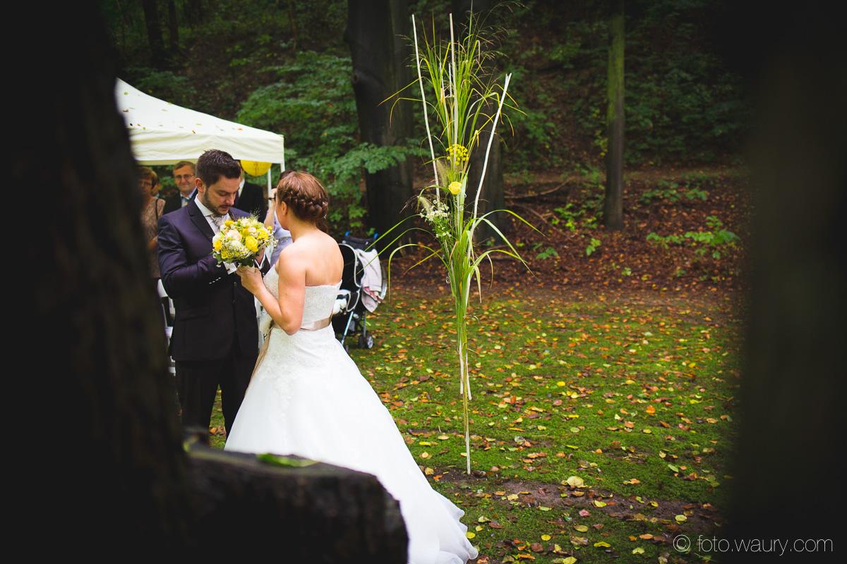 Hochzeit - Martina und Jan-146