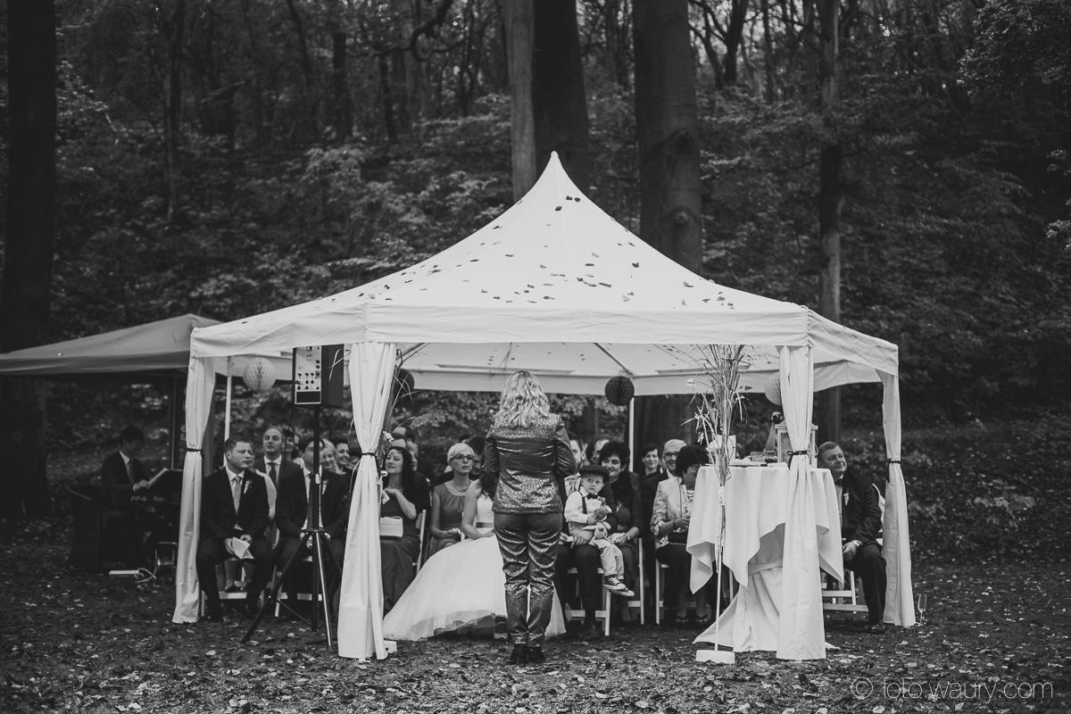 Hochzeit - Martina und Jan-150