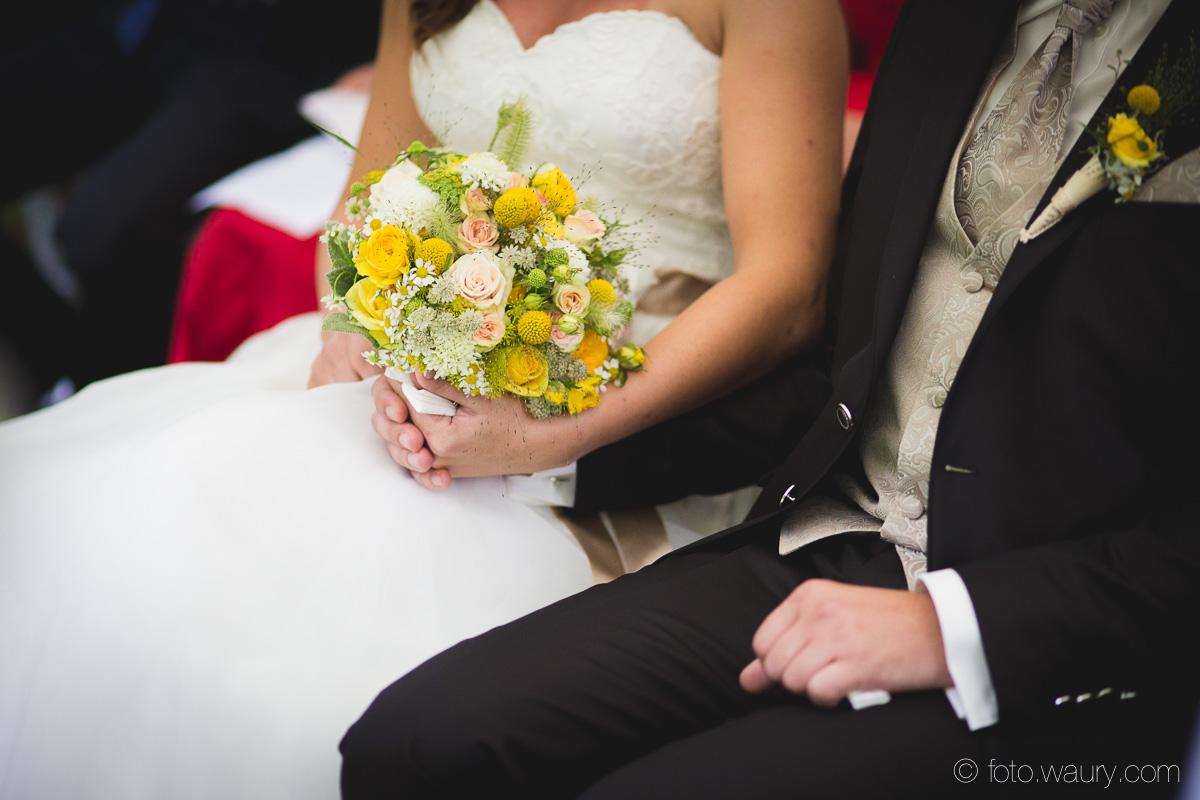 Hochzeit - Martina und Jan-158