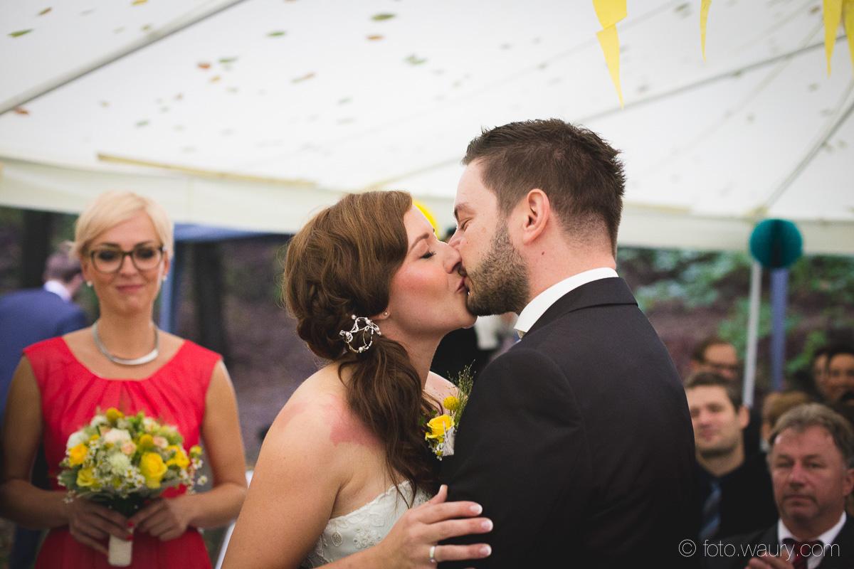 Hochzeit - Martina und Jan-201
