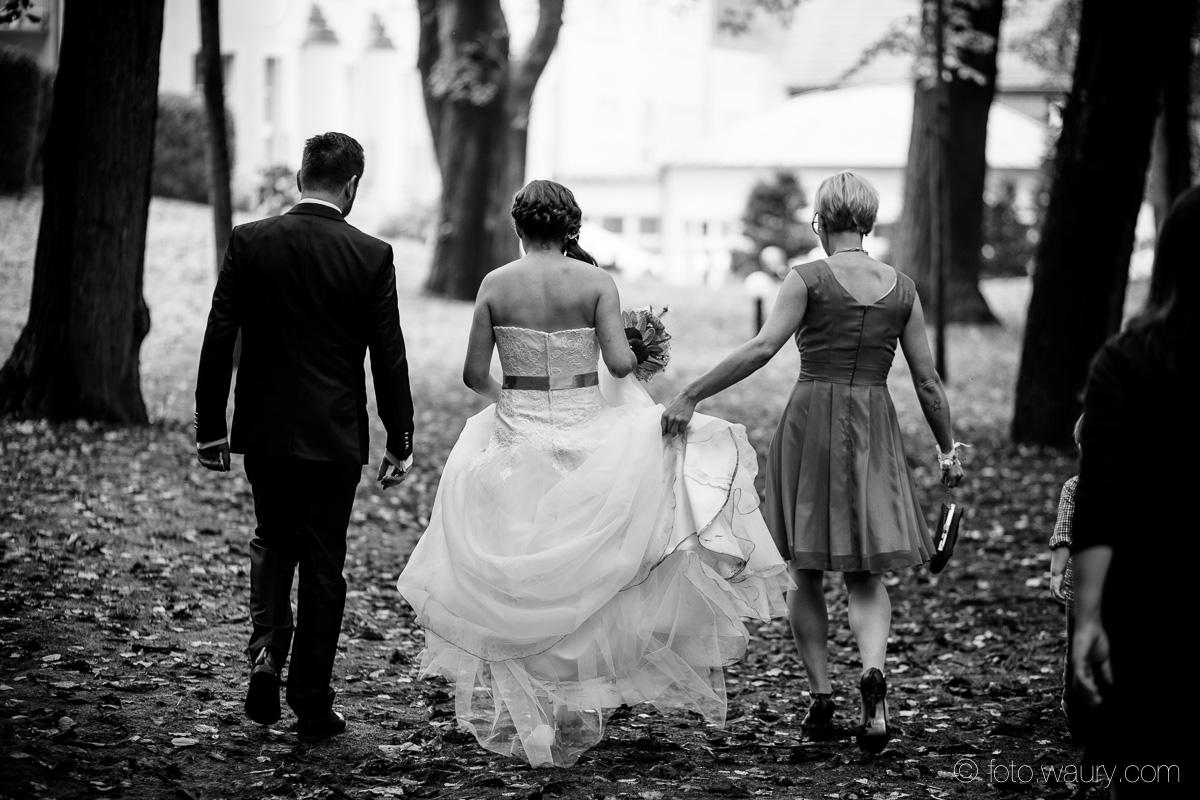 Hochzeit - Martina und Jan-249