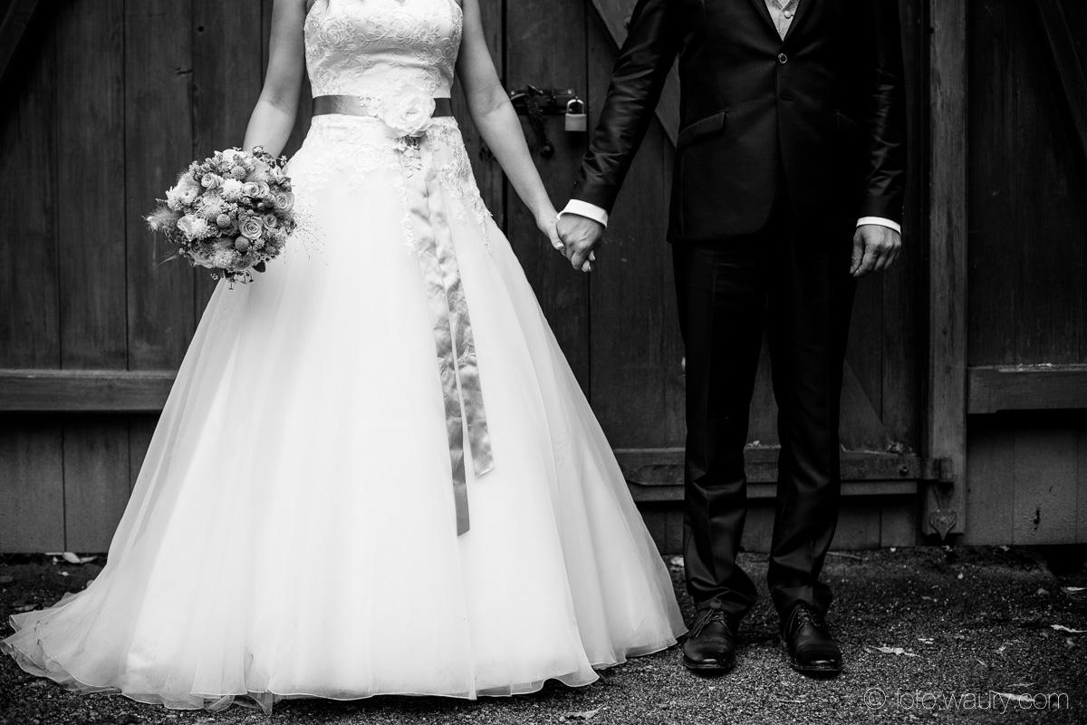 Hochzeit - Martina und Jan-292