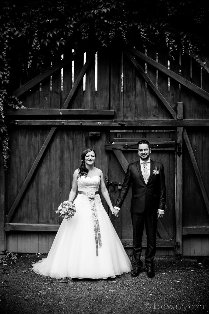 Hochzeit - Martina und Jan-293