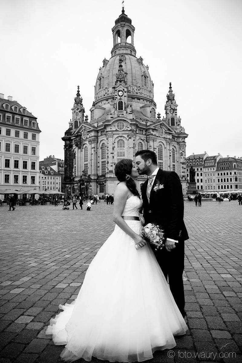 Hochzeit - Martina und Jan-300