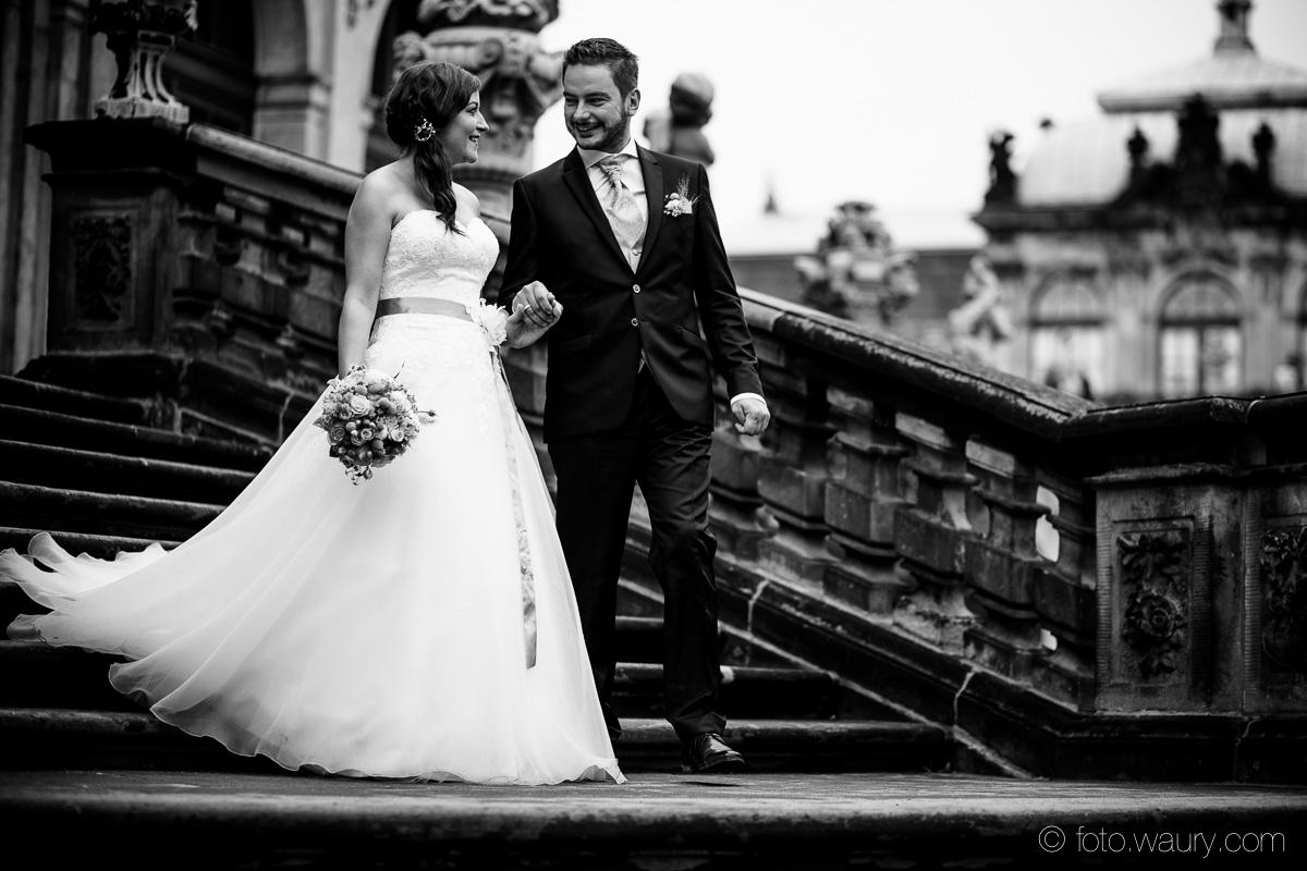 Hochzeit - Martina und Jan-316