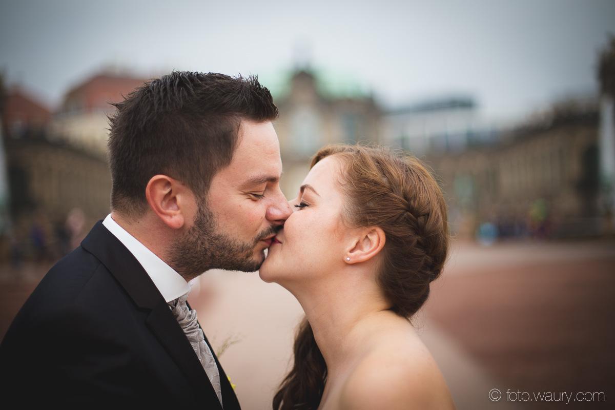 Hochzeit - Martina und Jan-323