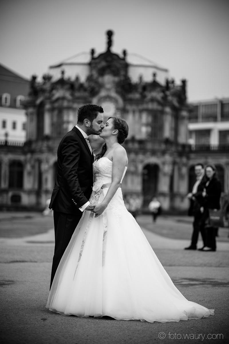 Hochzeit - Martina und Jan-325