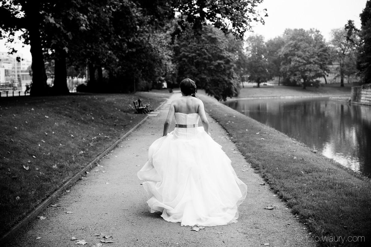 Hochzeit - Martina und Jan-338
