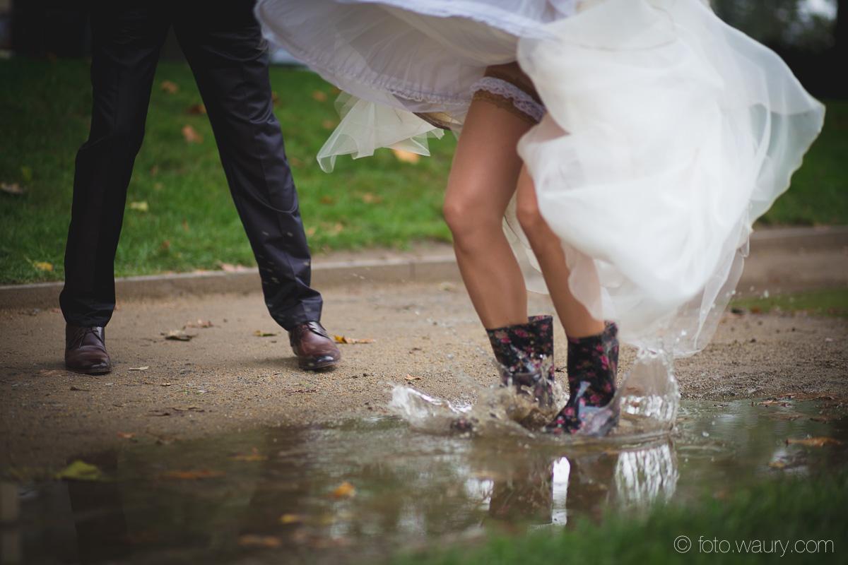 Hochzeit - Martina und Jan-339