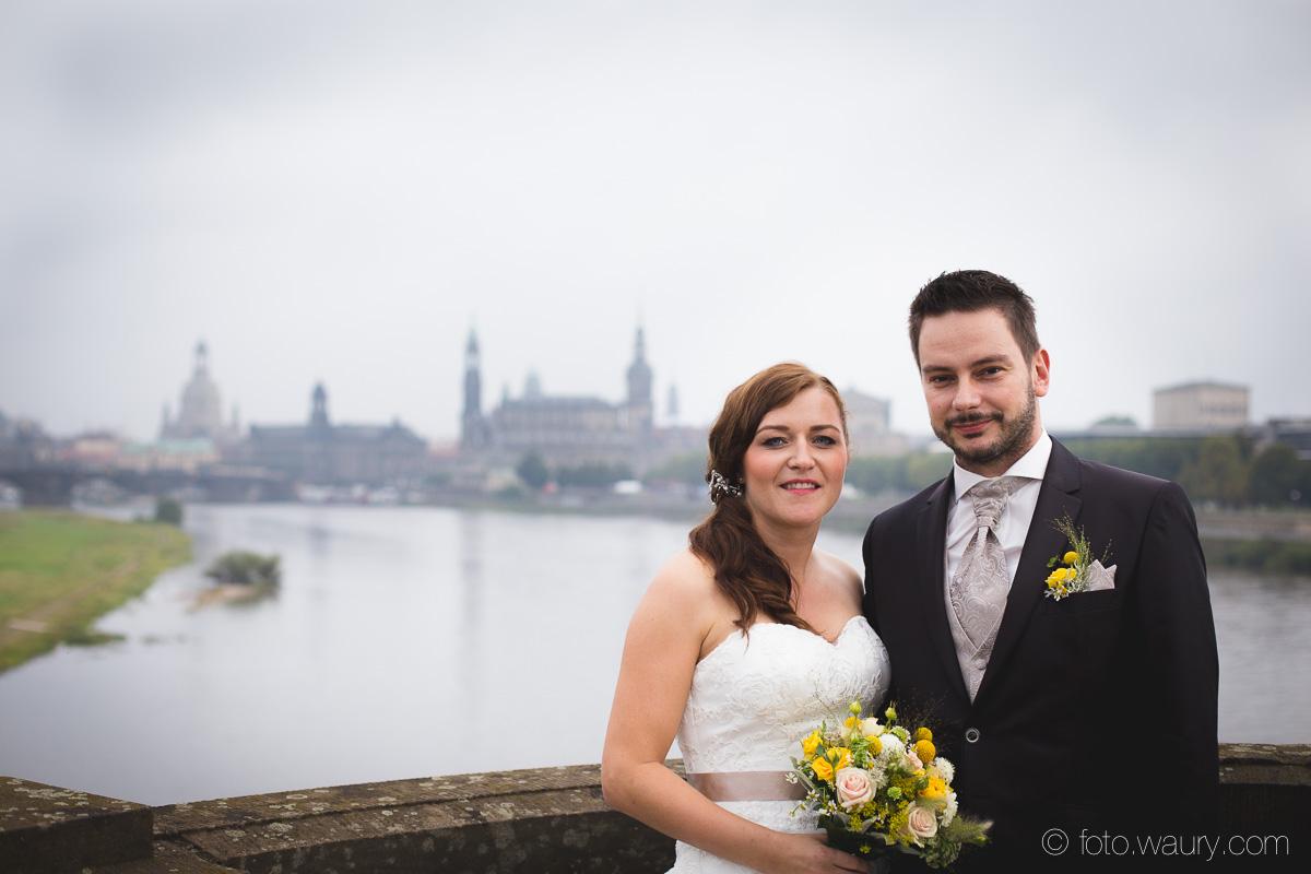 Hochzeit - Martina und Jan-340
