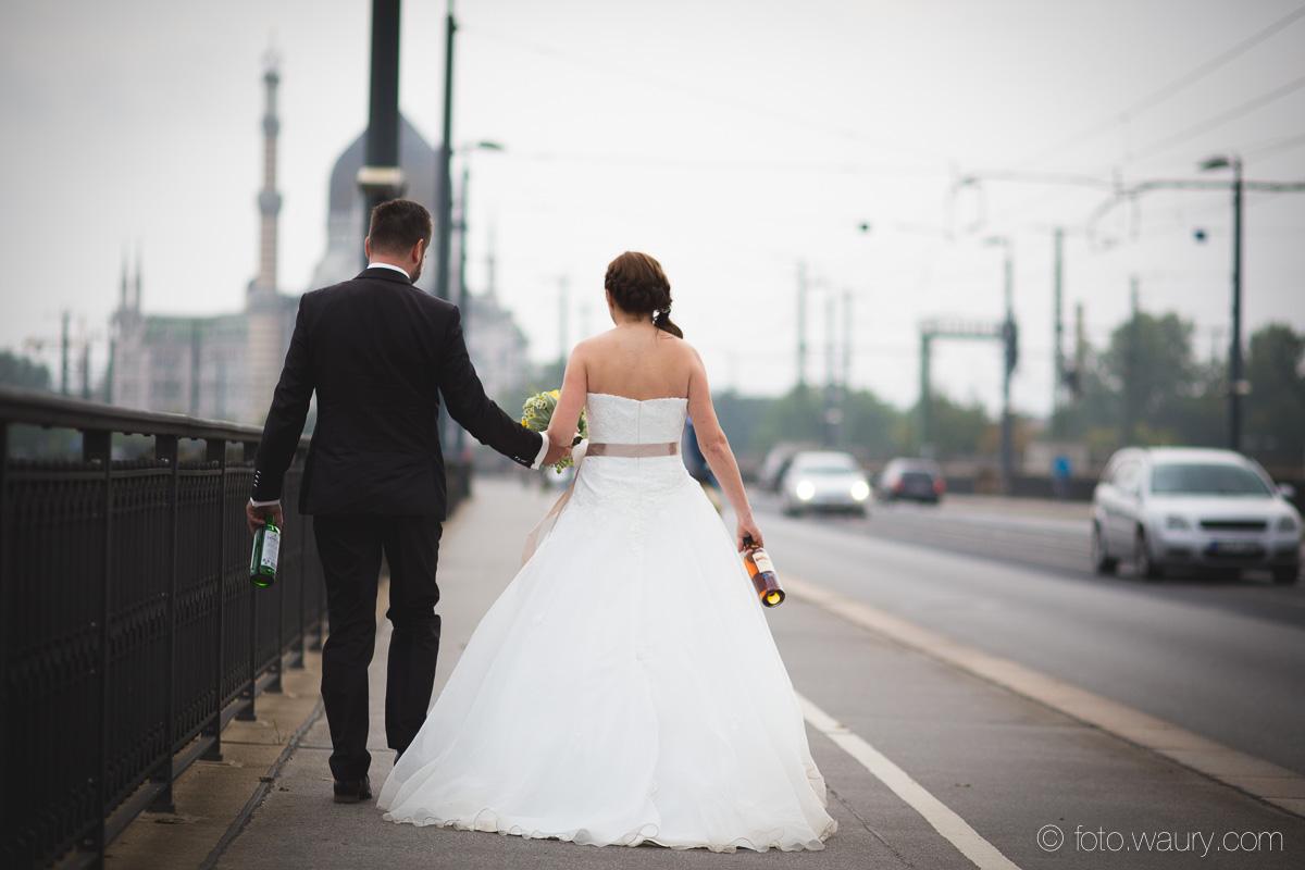 Hochzeit - Martina und Jan-346