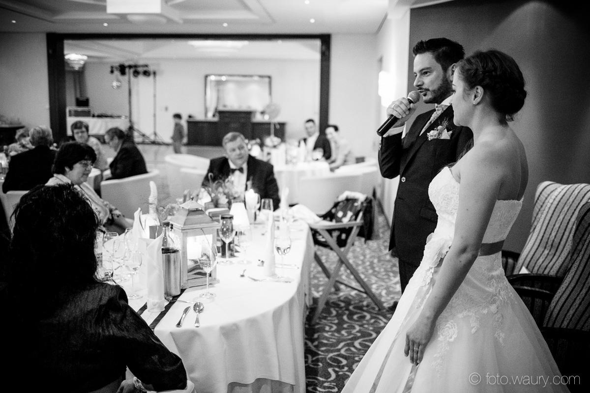 Hochzeit - Martina und Jan-379