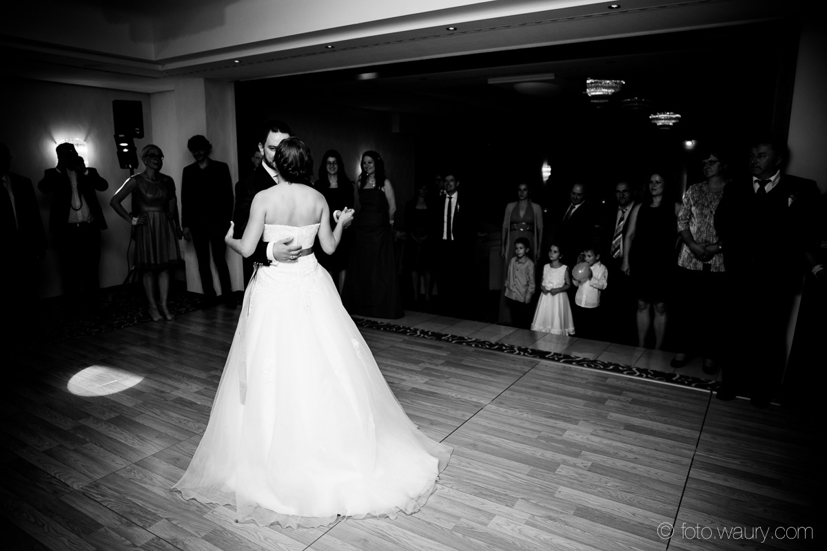 Hochzeit - Martina und Jan-383