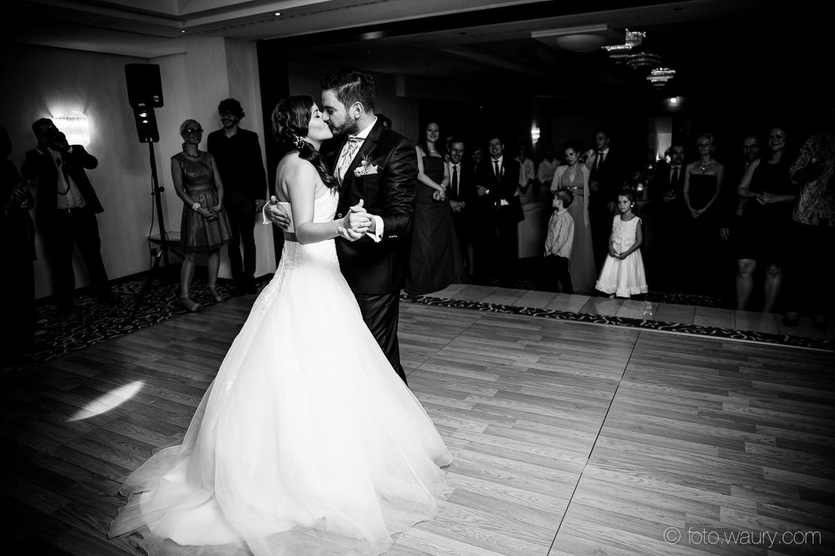 Hochzeit - Martina und Jan-392