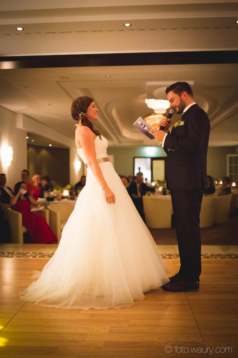 Hochzeit - Martina und Jan-410