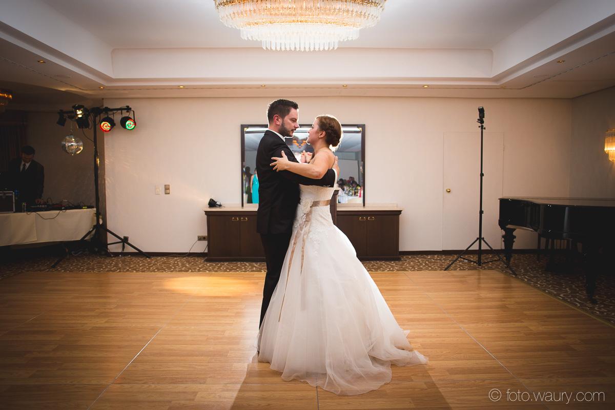 Hochzeit - Martina und Jan-418