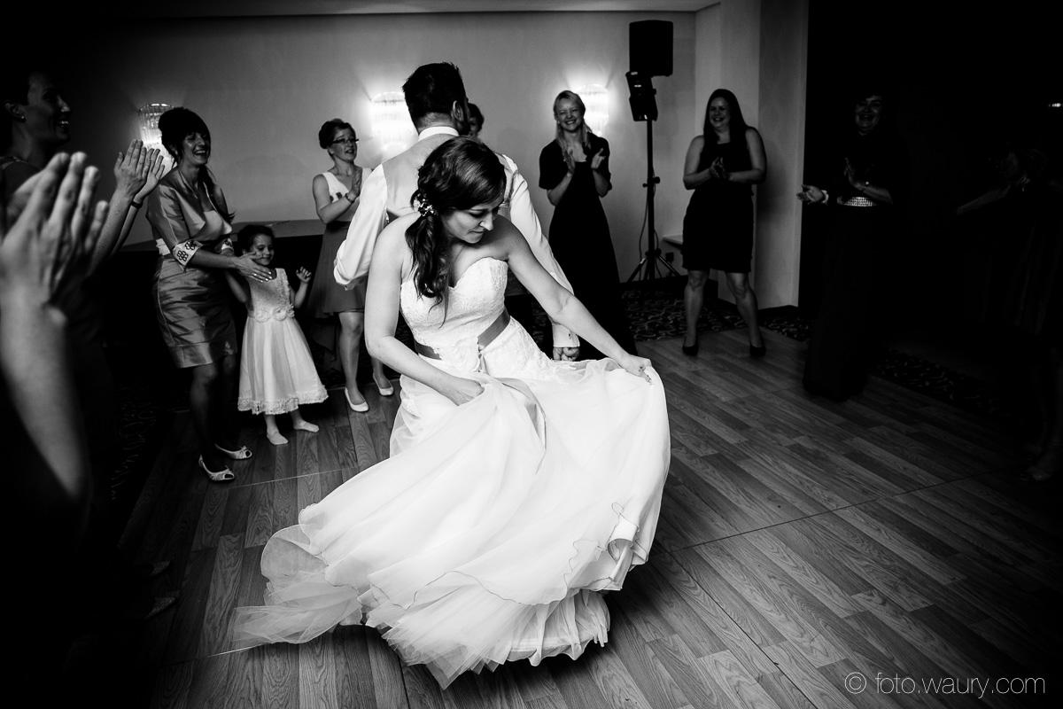 Hochzeit - Martina und Jan-448