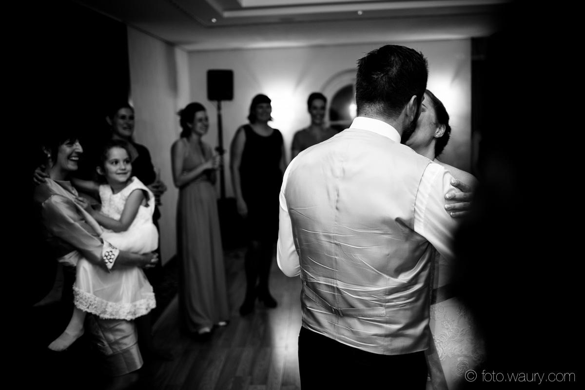 Hochzeit - Martina und Jan-461