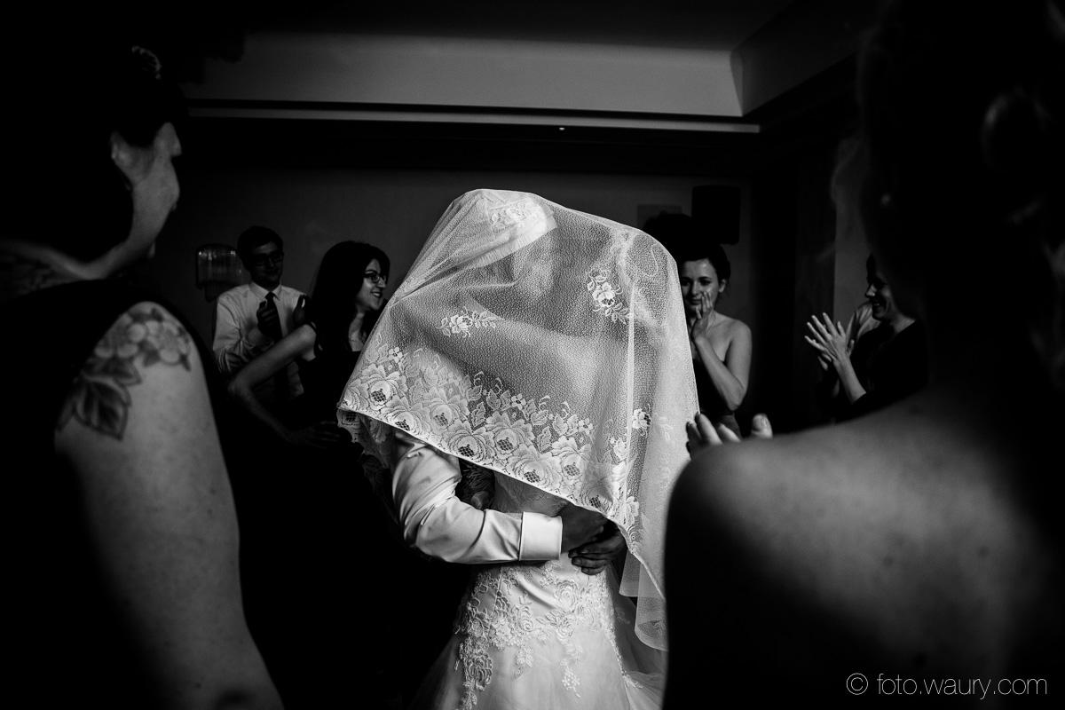 Hochzeit - Martina und Jan-486