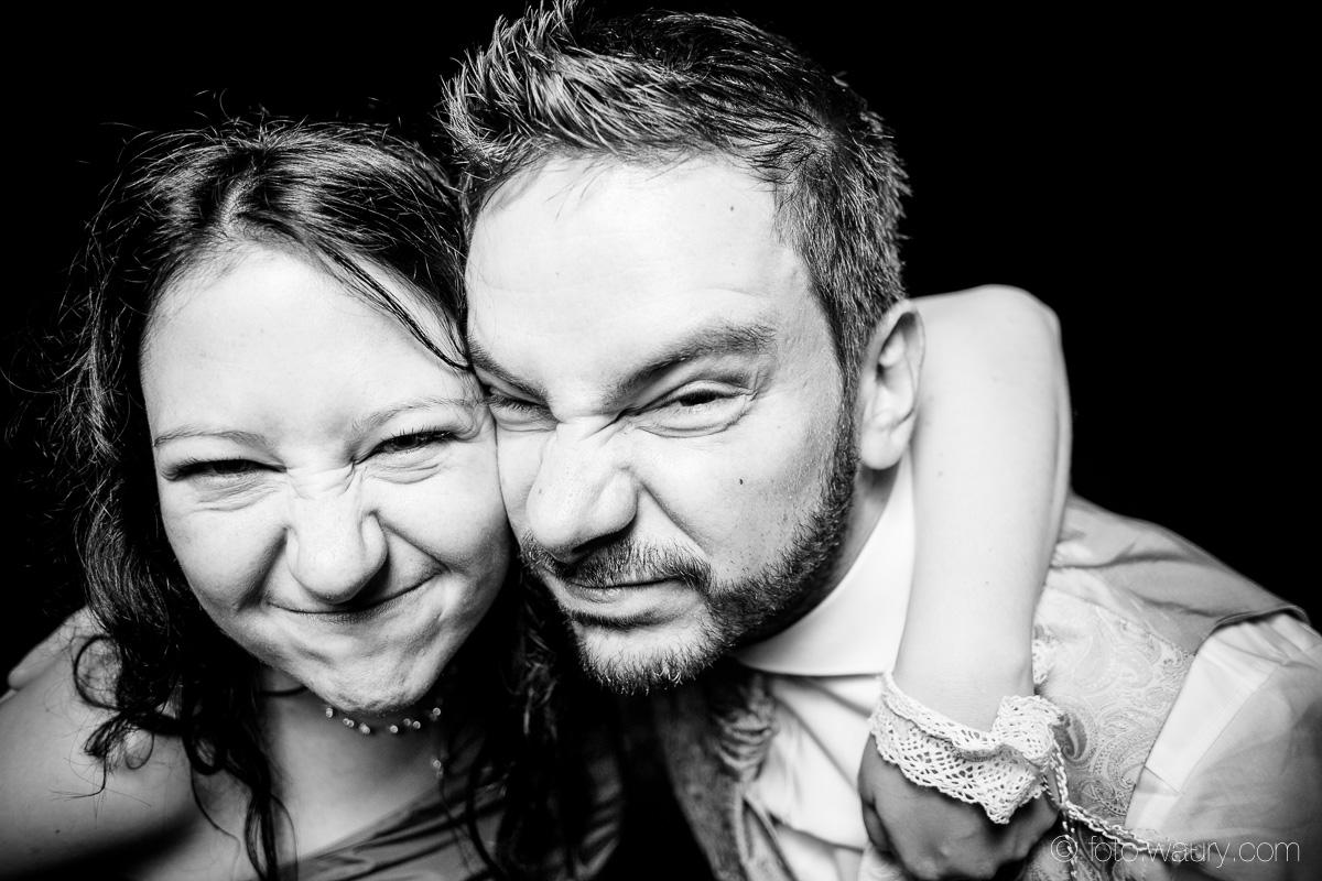 Hochzeit - Martina und Jan-517