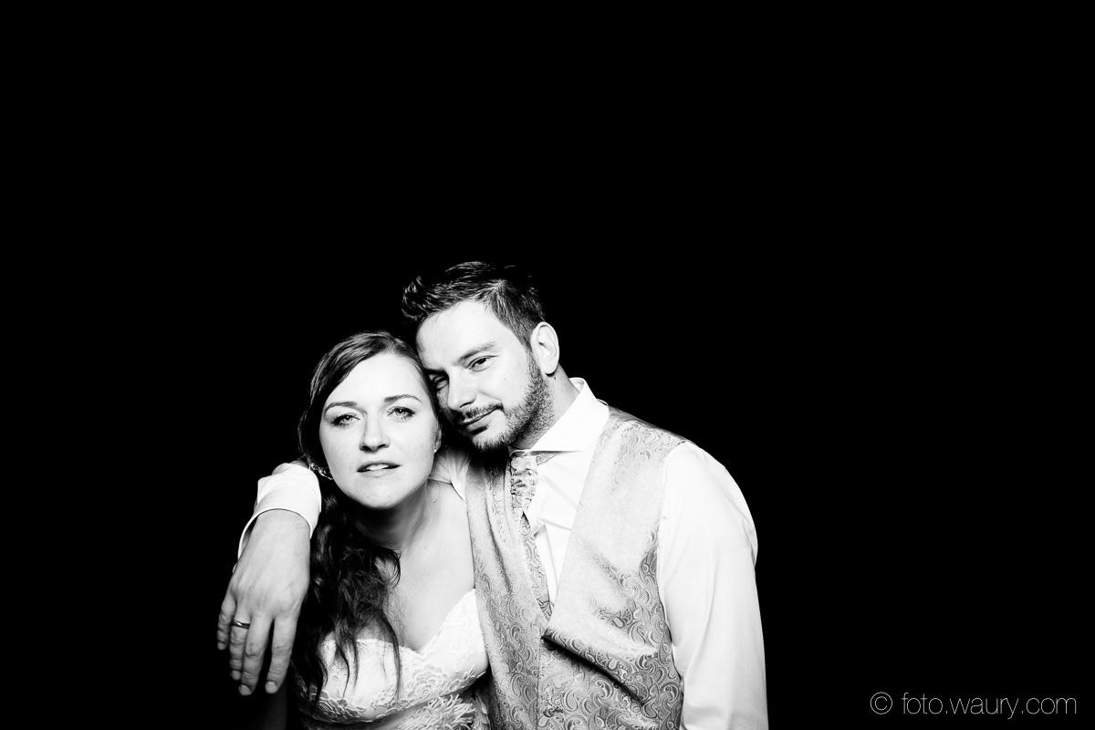 Hochzeit - Martina und Jan-552
