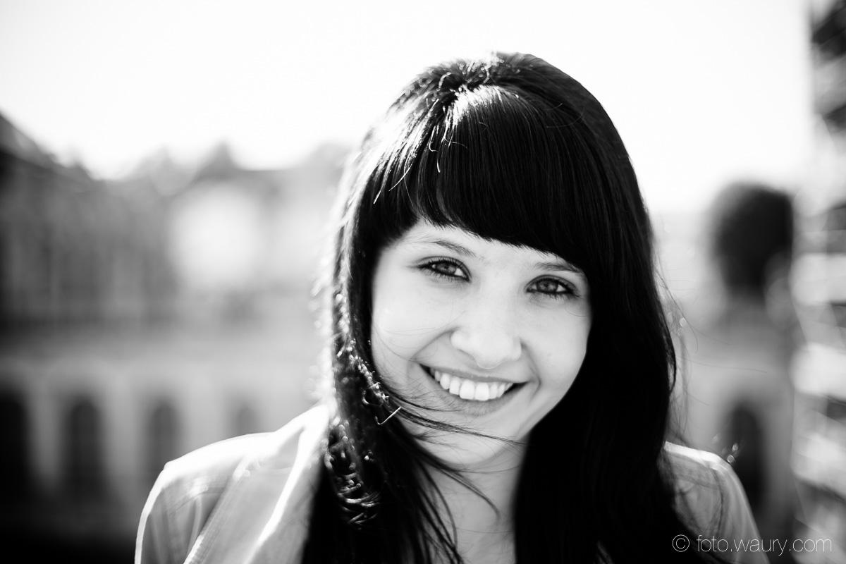 Katharina-18