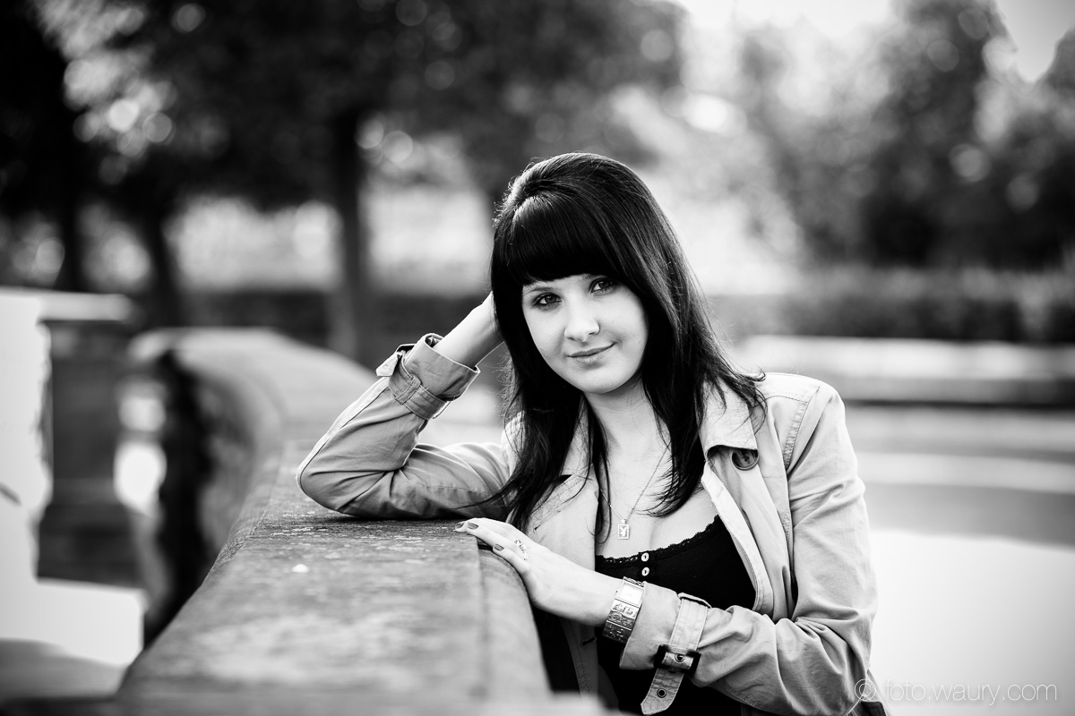 Katharina-21