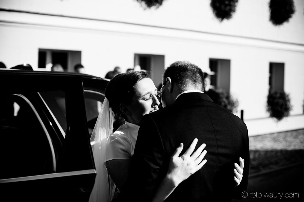 Hochzeit - Susann und Martin-142