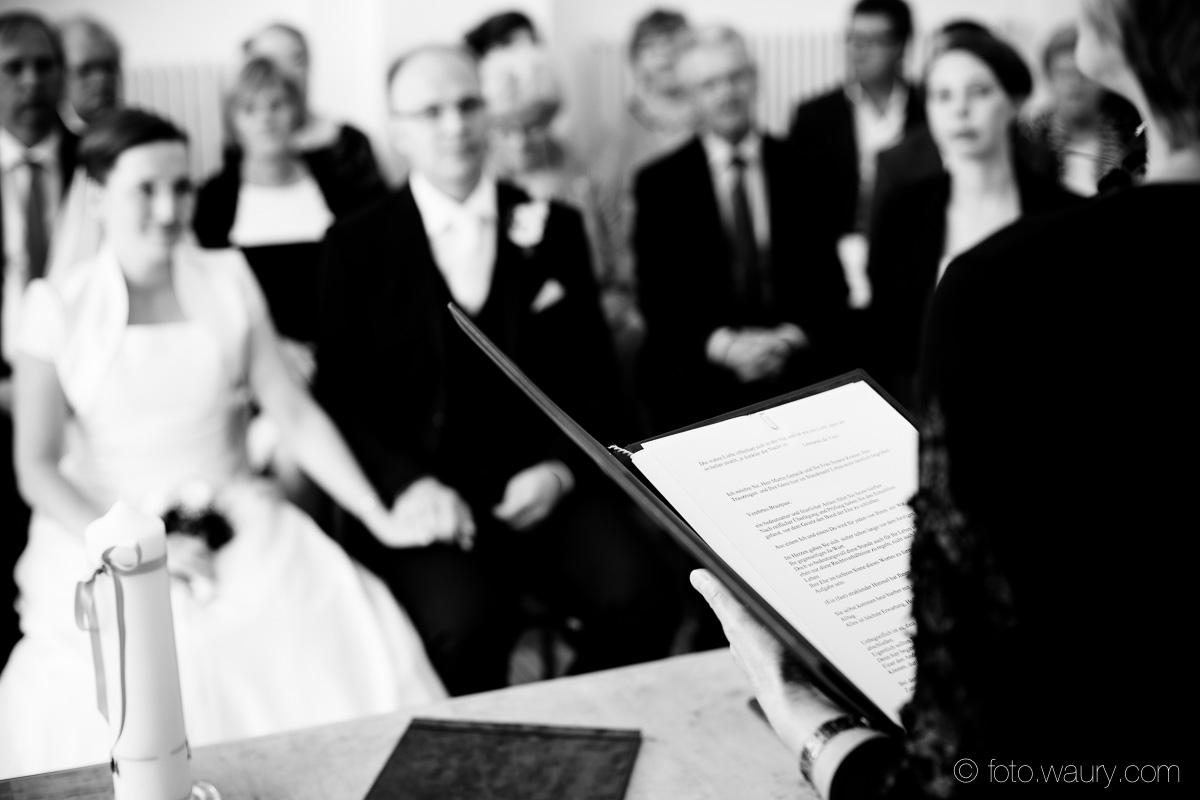 Hochzeit - Susann und Martin-160
