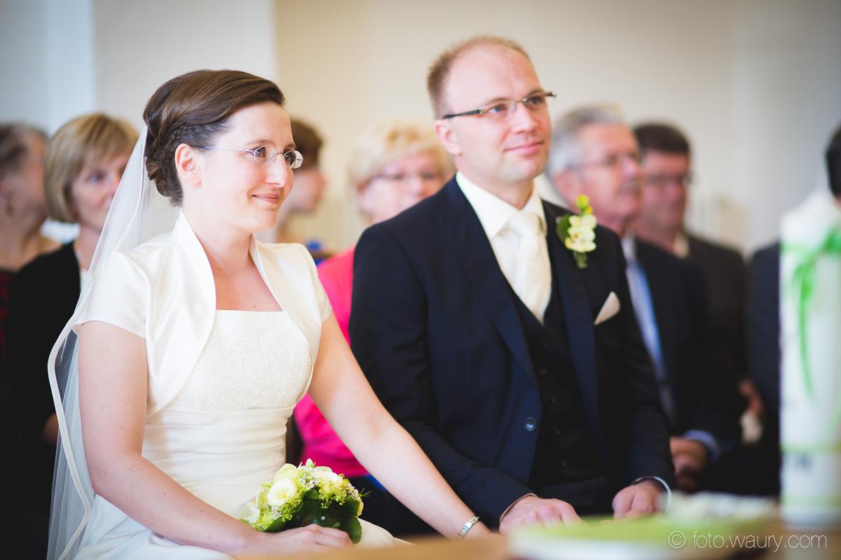 Hochzeit - Susann und Martin-163