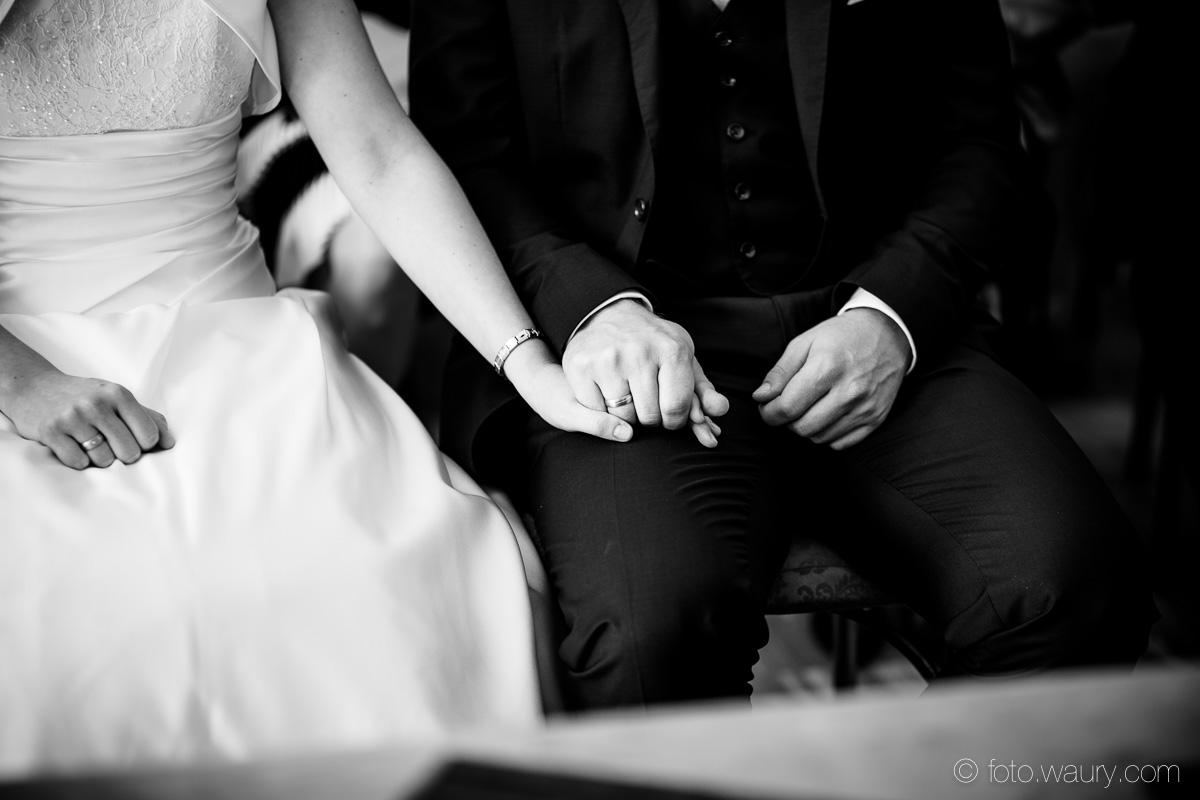 Hochzeit - Susann und Martin-182