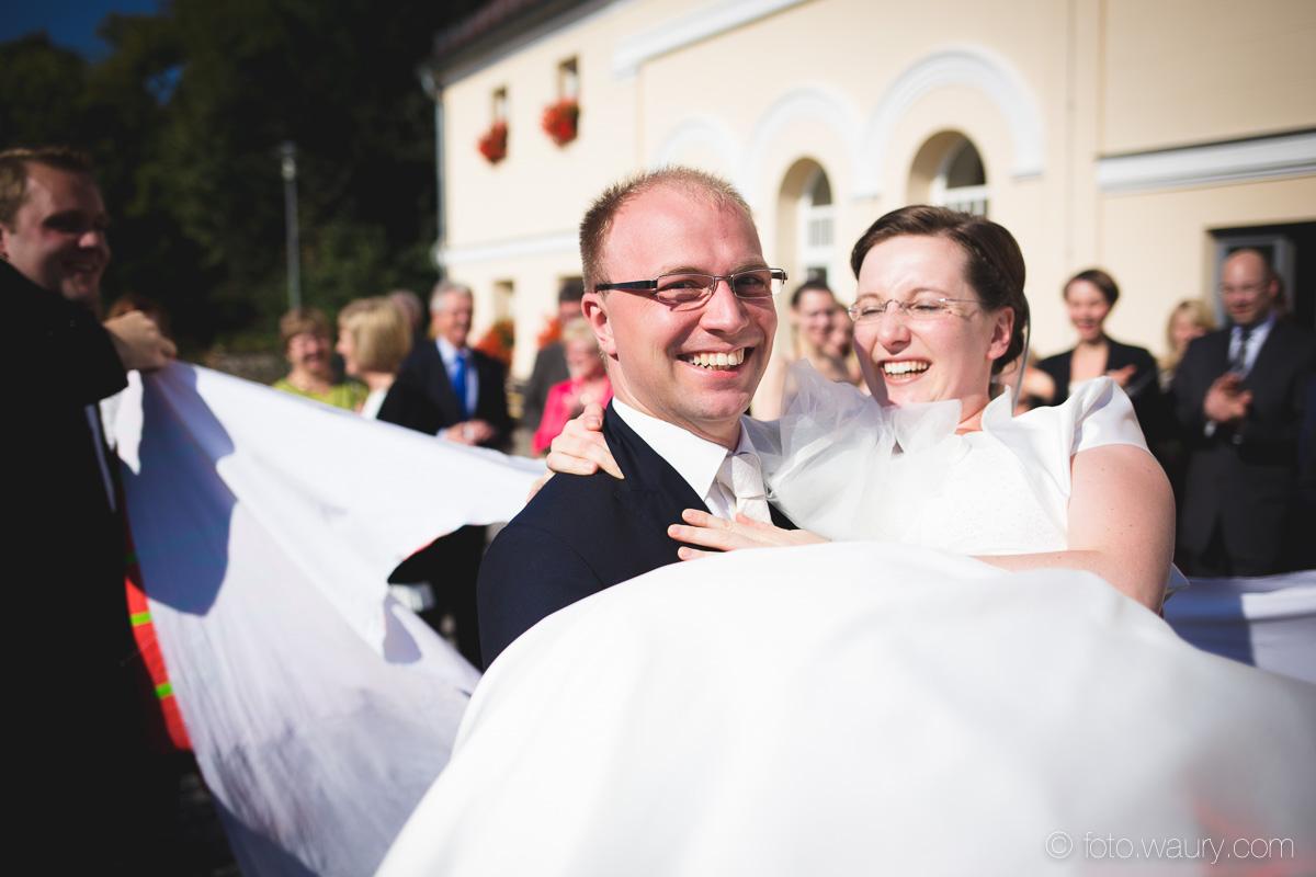 Hochzeit - Susann und Martin-212