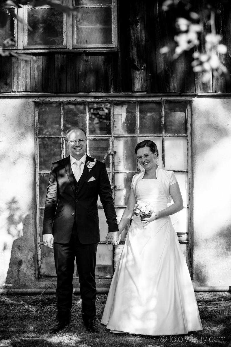 Hochzeit - Susann und Martin-251