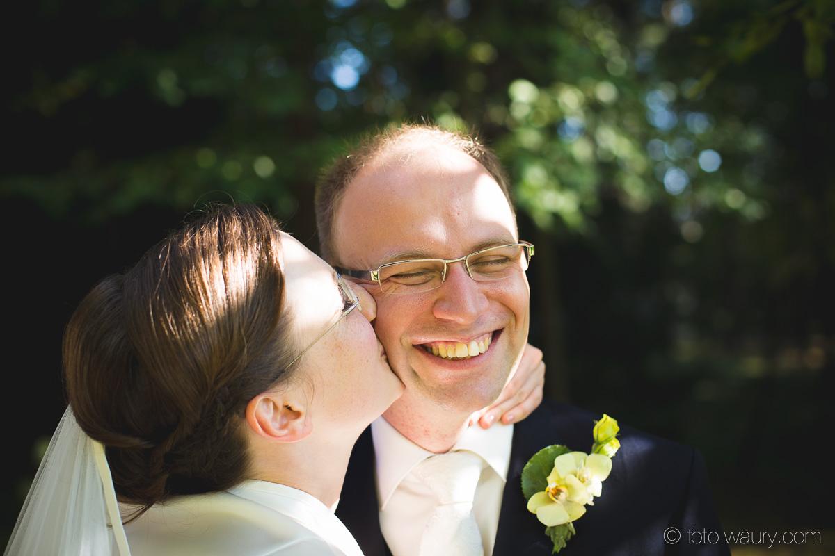 Hochzeit - Susann und Martin-254