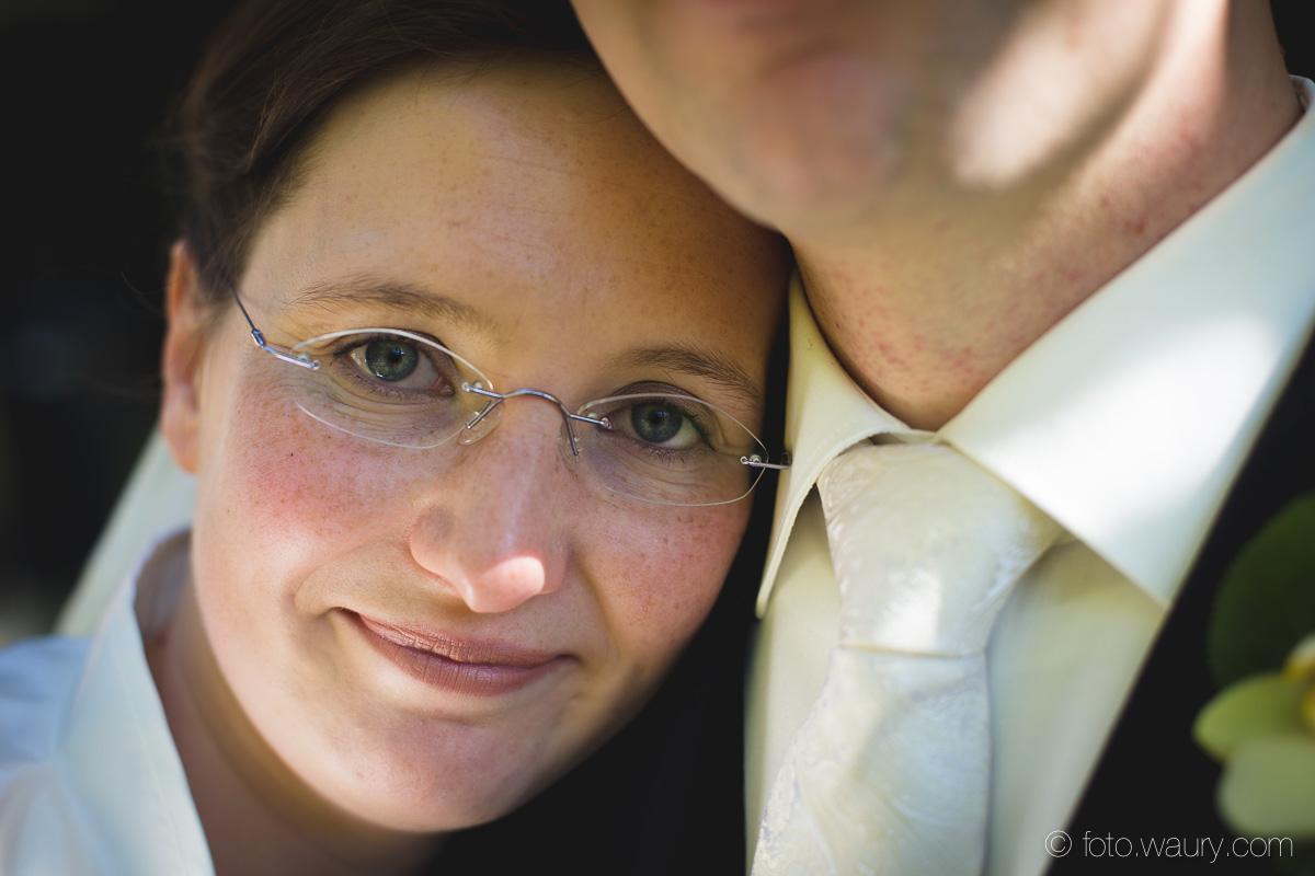 Hochzeit - Susann und Martin-255