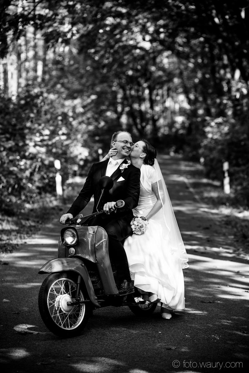 Hochzeit - Susann und Martin-264