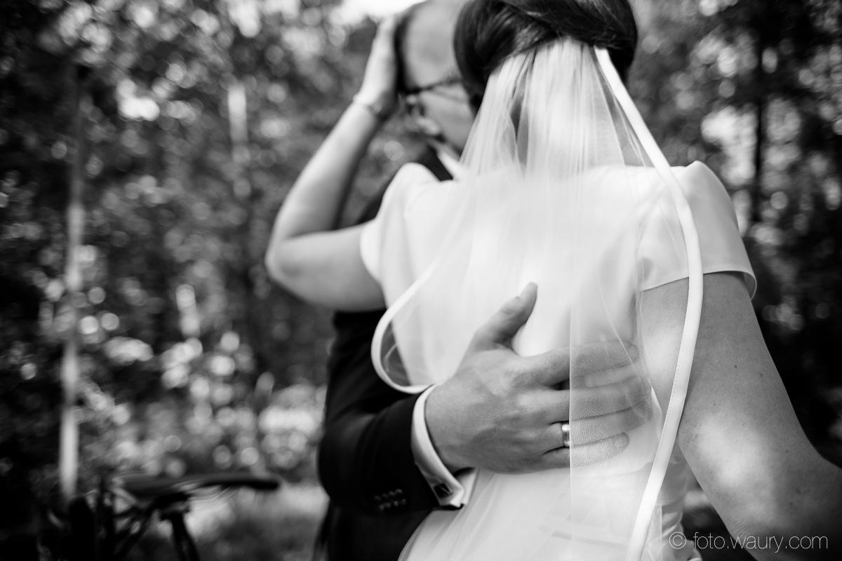Hochzeit - Susann und Martin-276