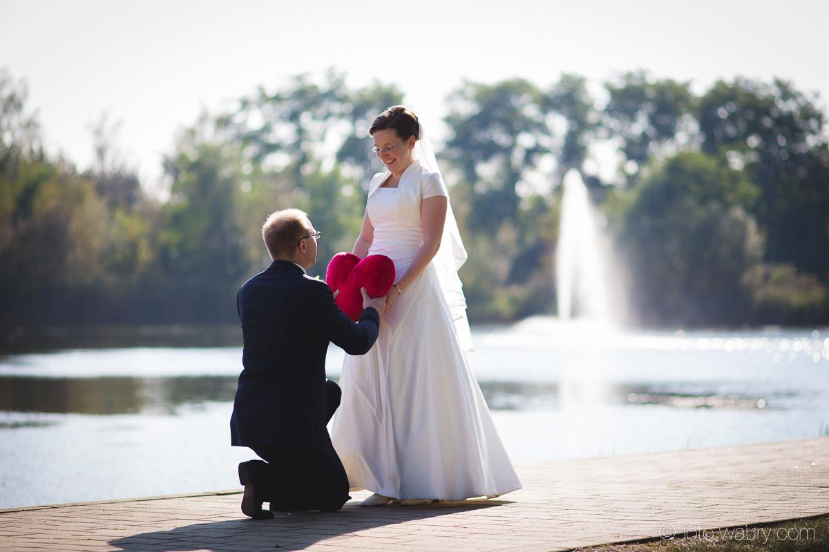 Hochzeit - Susann und Martin-299