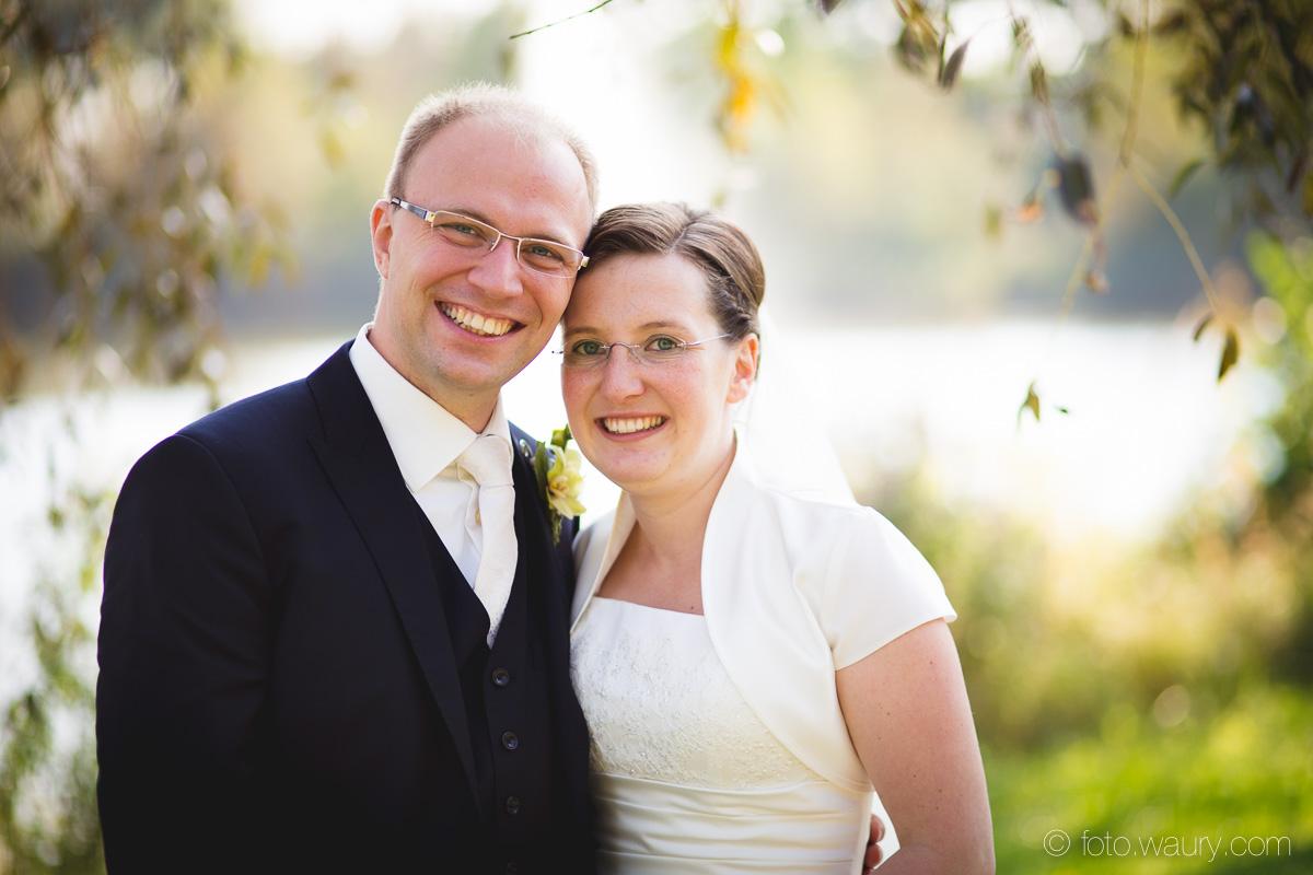 Hochzeit - Susann und Martin-303